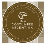 Una Costumbre Argentina